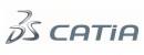 CATIA V5 Avanzato